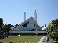 250px-Yamaguchi_Xavier_Memorial_Church.jpg