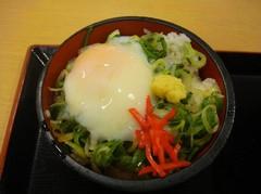 Breakfast20100619-2.JPG