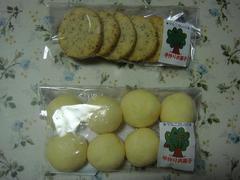Cookie20100702-1.JPG