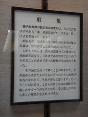 DSC04277.JPG