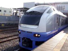 FreshHitachi20110226-2.jpg