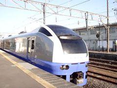 FreshHitachi20110226-3.jpg