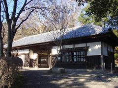 HamadashojiKan20101211-1.JPG