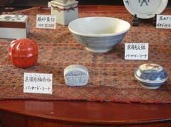 HamadashojiKan20101211-11.JPG