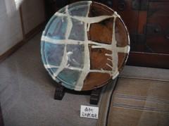 HamadashojiKan20101211-3.JPG