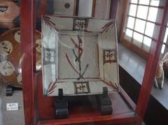 HamadashojiKan20101211-6.JPG