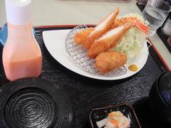 Hanakobushi20101022-3.JPG