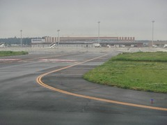 Ibaraki Airport20100619-3.JPG