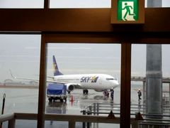 IbarakiAirport20110224-4.jpg