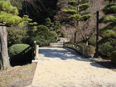 Kairakuen20101218-3.JPG