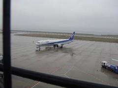 Kobe Airport20100619-1-1.JPG