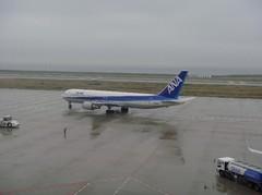 Kobe Airport20100619-3.JPG