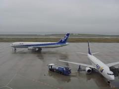 Kobe Airport20100619-4.JPG