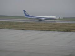 Kobe Airport20100619-5.JPG