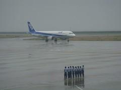 Kobe Airport20100619-6.JPG