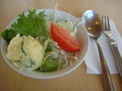 Lunch20100903-1.JPG