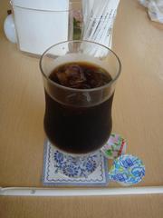 Lunch20100903-4.JPG