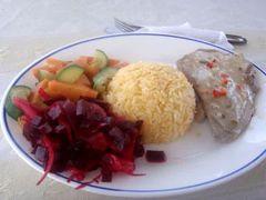 Lunch20101229.jpg