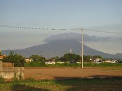 Mt-Tsukuba20100716.JPG