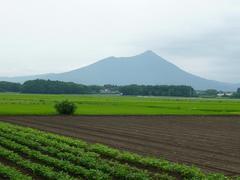 MtTsukuba20100707.JPG