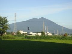 MtTsukuba20100805.JPG