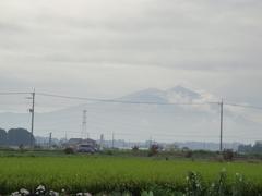 MtTsukuba20100820.JPG