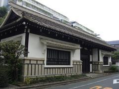 NihonMingeiKan20100920-6.JPG