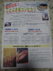Report20100928-1.JPG