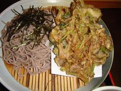 Shizukanosato20100705-2.JPG