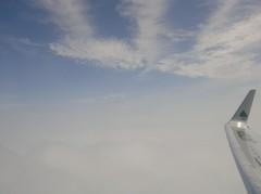 Skymark Airlines20100619-1.JPG