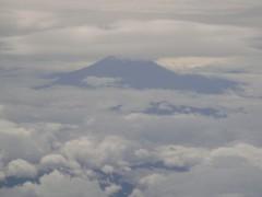Skymark Airlines20100619-2.JPG