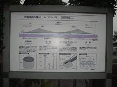 akashi kaikyo bridge20100619-2.JPG