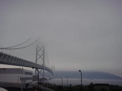 akashi kaikyo bridge20100619-3.JPG