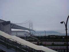 akashi kaikyo bridge20100619-4.JPG