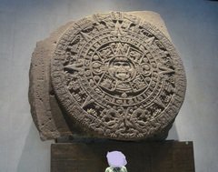 aztec calendar.jpg