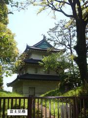 fujimiyagura.JPG
