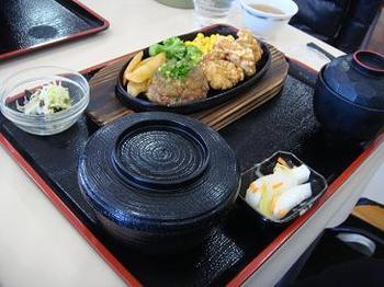 hamburger-teishoku.JPG