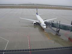kobeAirport20100619-1-2.JPG