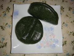 kusamochi20100529-2.JPG