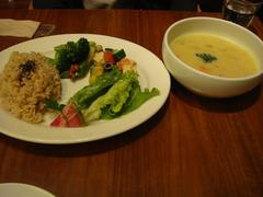soup-plate1.JPG