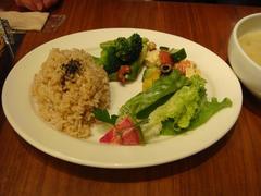 soup-plate2.JPG