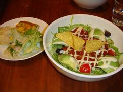 taco-rice1.JPG