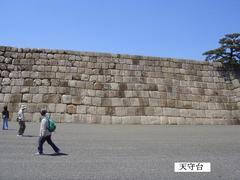 tenshudai2.JPG